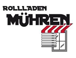 Rollladen Mühren aus Mönchengladbach